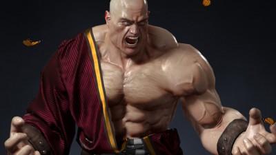 Monk_s2