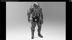Sergeant_Youtube_Thumb